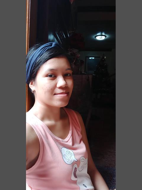 Mhaedingcol profile photo 0