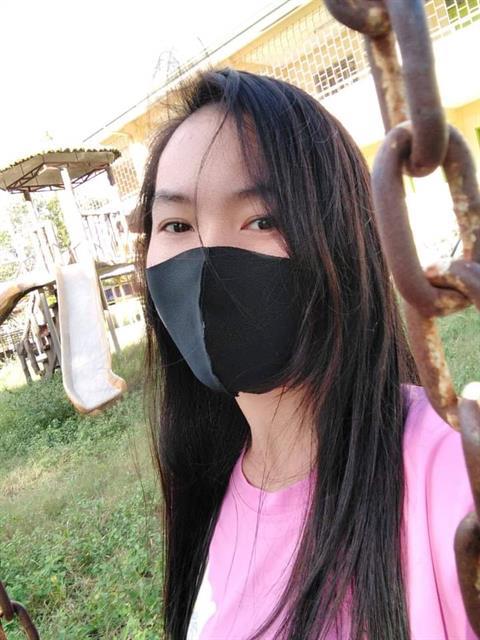 Shara143 profile photo 1