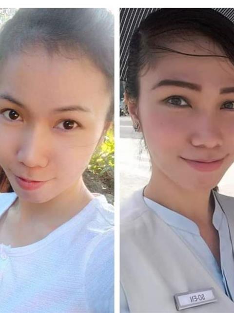 Shara143 profile photo 2
