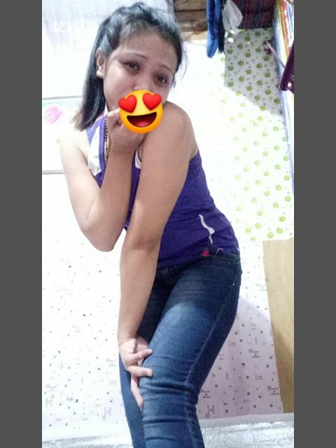 Dating profile for AEY21 from Cebu City, Philippines