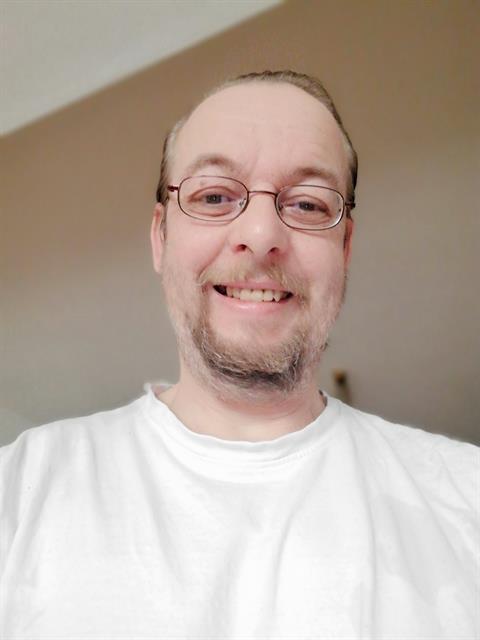 Cologne profile photo 2