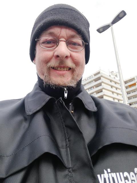 Cologne profile photo 3