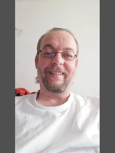 Cologne profile photo 5