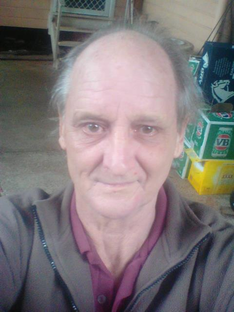 Bundy profile photo 1
