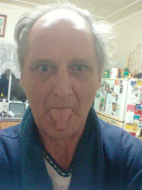Bundy profile photo 2