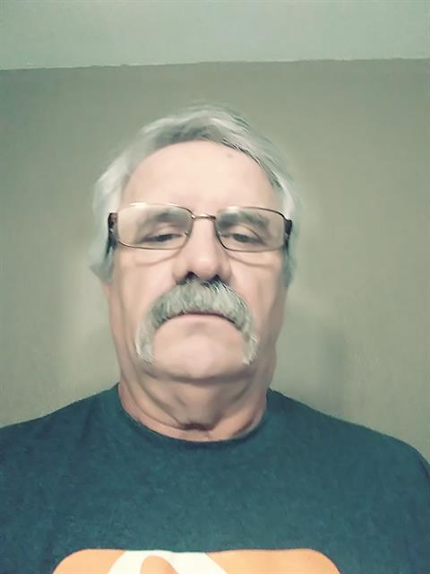 Joeduh profile photo 0