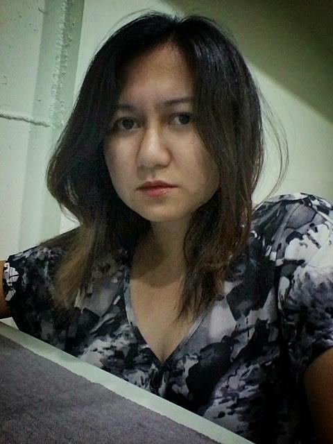 J_e_n_n_y profile photo 0
