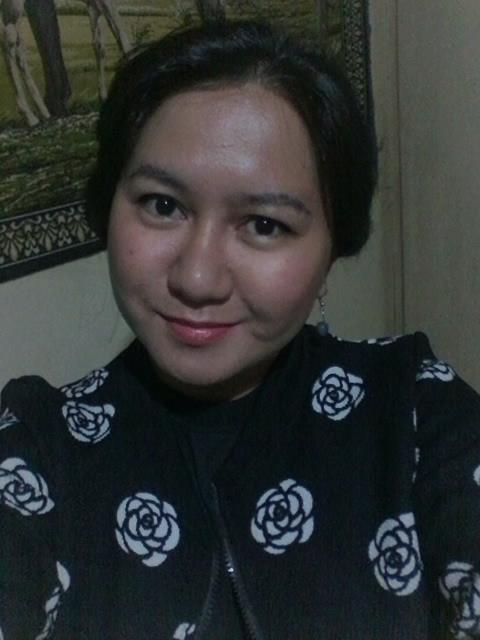 Dating profile for J_e_n_n_y from General Santos City, Philippines