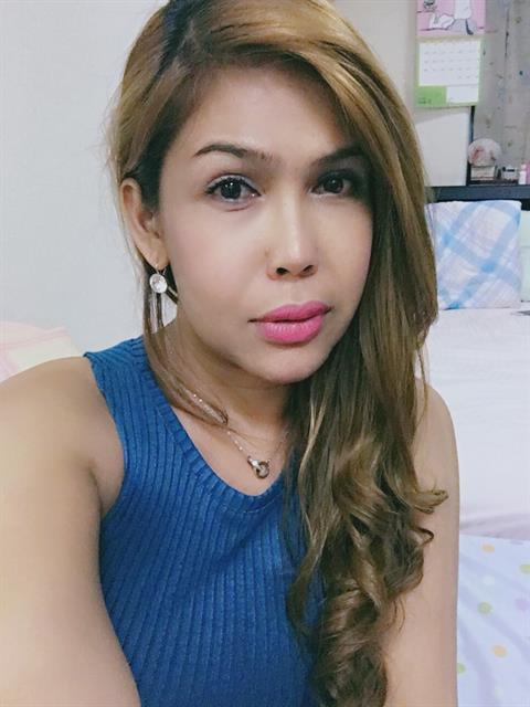 Angelica4uuu main photo