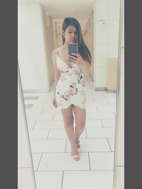 Angelica4uuu profile photo 1