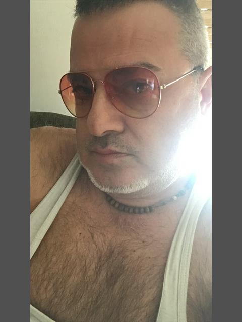 Fadii40 profile photo 0