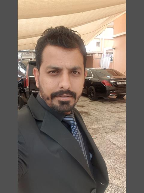 Dating profile for Madeer Afifa from Dubai - United Arab Emirates, United Arab Emirates