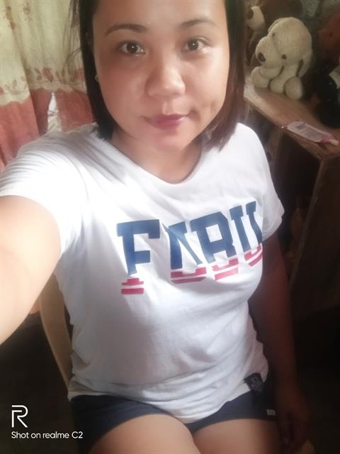 Dating profile for Mineshot14 from Cagayan De Oro, Philippines