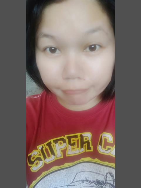 yhanq profile photo 0