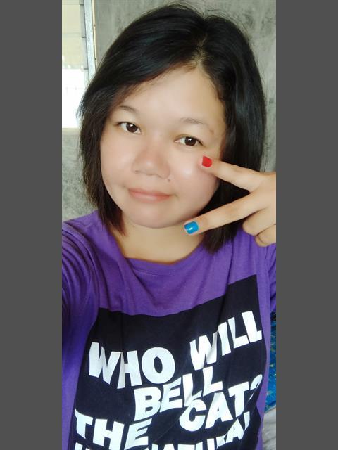 yhanq profile photo 1
