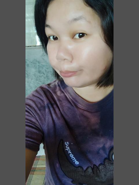 yhanq profile photo 2