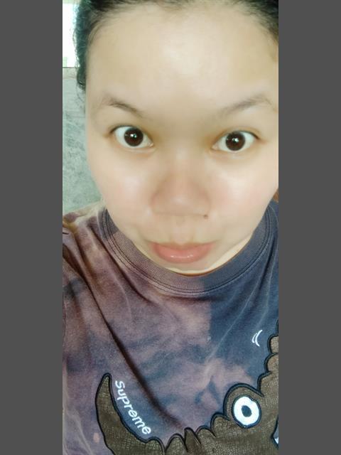 yhanq profile photo 4