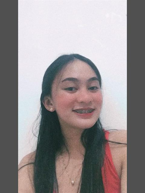 Dating profile for daisymae123 from Pagadian City, Philippines