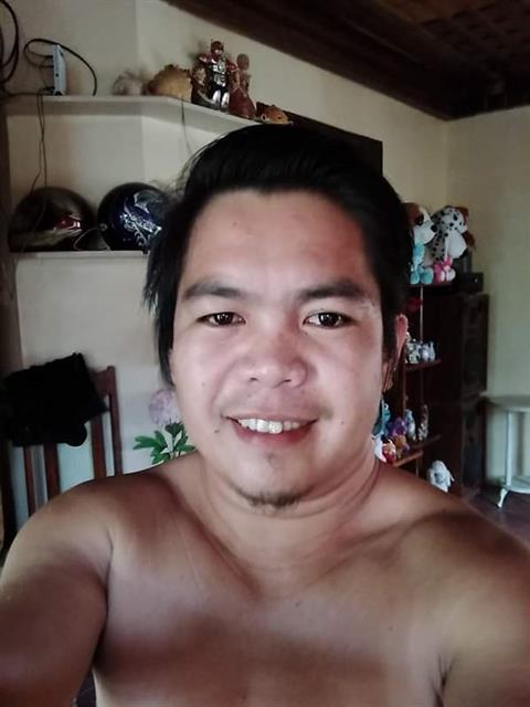 Dating profile for Chan2x from Davao City, Philippines
