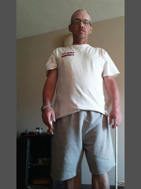 Dating profile for simpleguy42 from Knoxville, United States