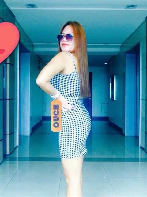 Dating profile for Rose198129 from Quezon City, Philippines