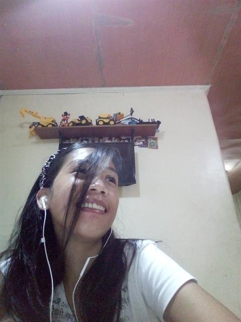 Dating profile for Elsia28 from Pagadian City, Philippines