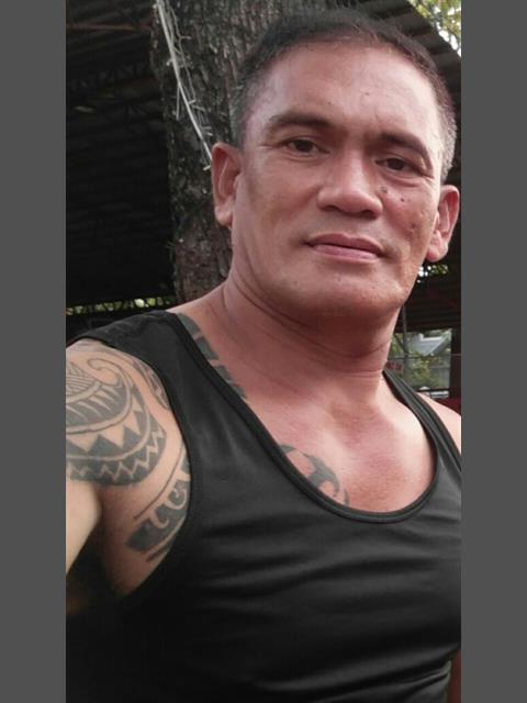 romeo profile photo 2