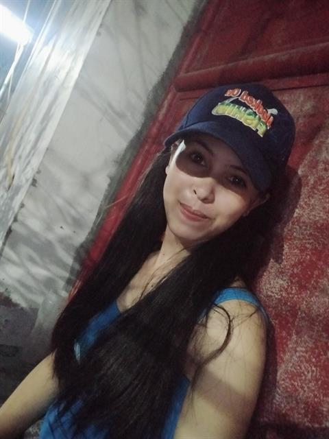 Marry Clyde Toslolado main photo