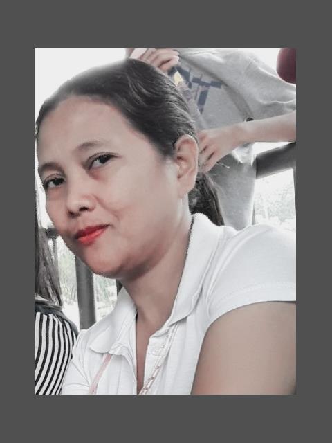 Janet123 profile photo 0