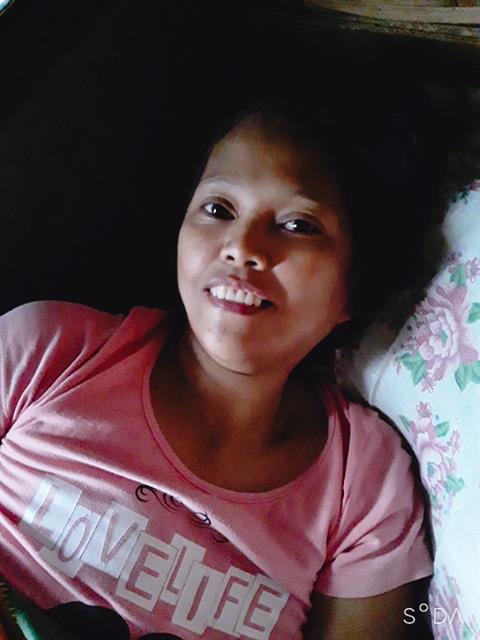 Janet123 profile photo 1