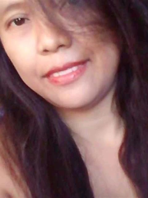 Janet123 main photo