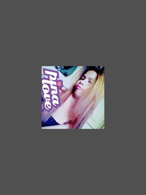 gracef profile photo 0