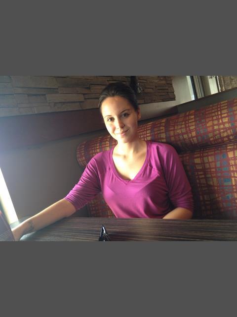 RazelBA profile photo 0
