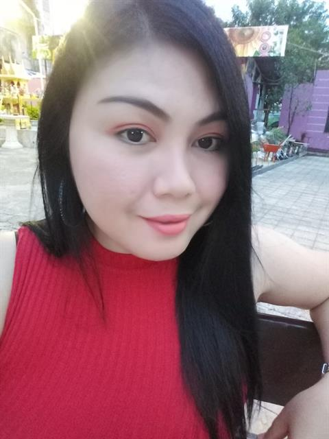 Dating profile for samarapon from Manila, Philippines