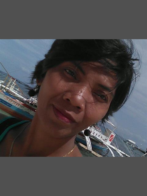 lorena36 profile photo 1