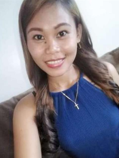 Honey12 profile photo 0