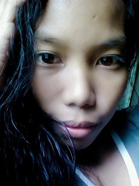 Ana_Vie2 main photo