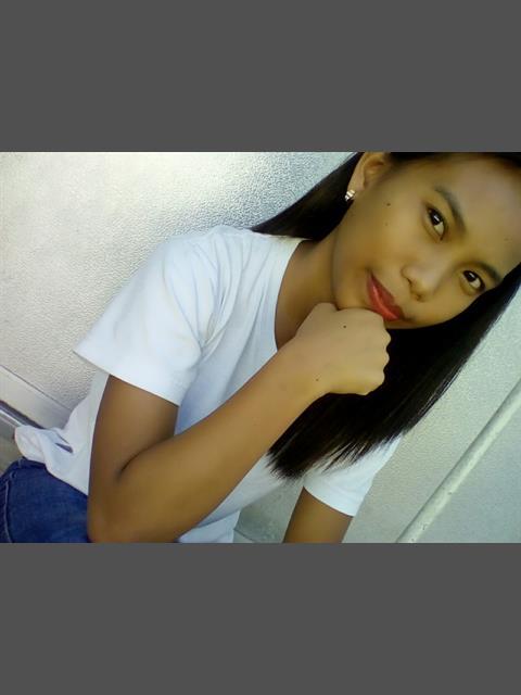 Ana_Vie2 profile photo 2