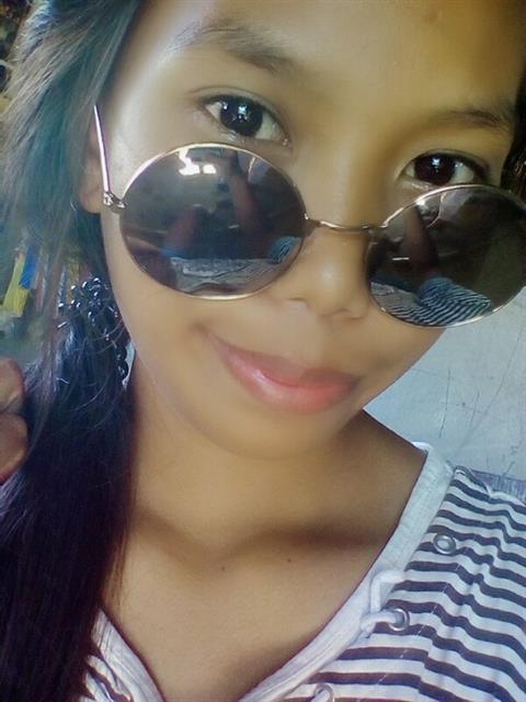 Ana_Vie2 profile photo 4