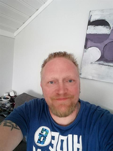 moonie profile photo 2