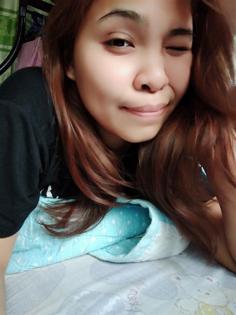 Iiza_ catacio profile photo 2