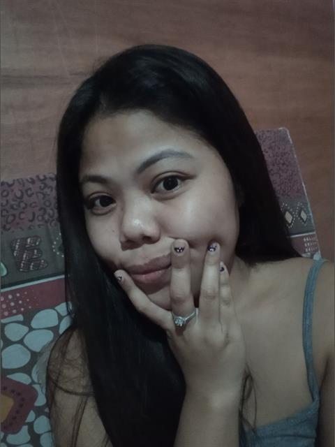 Dating profile for ruelah from Cebu, Philippines