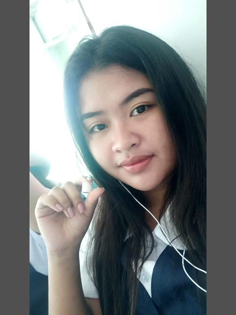 Dating profile for Grace19 from Manila, Philippines