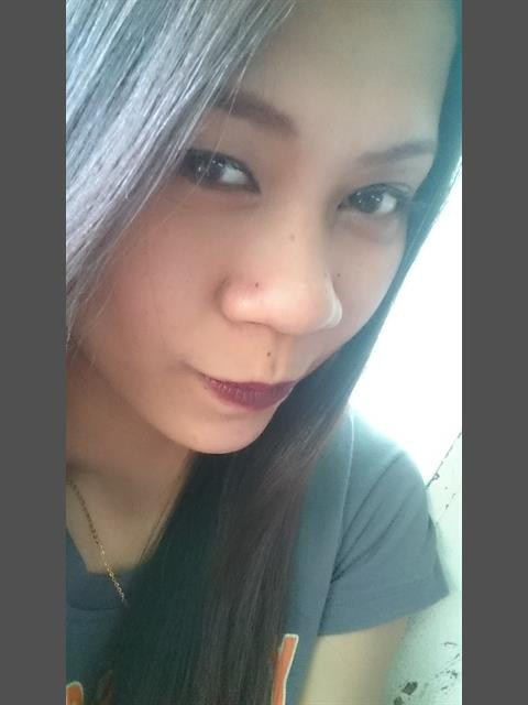 Clariz profile photo 0