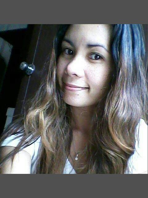 Dating profile for Nethy from General Santos City, Philippines