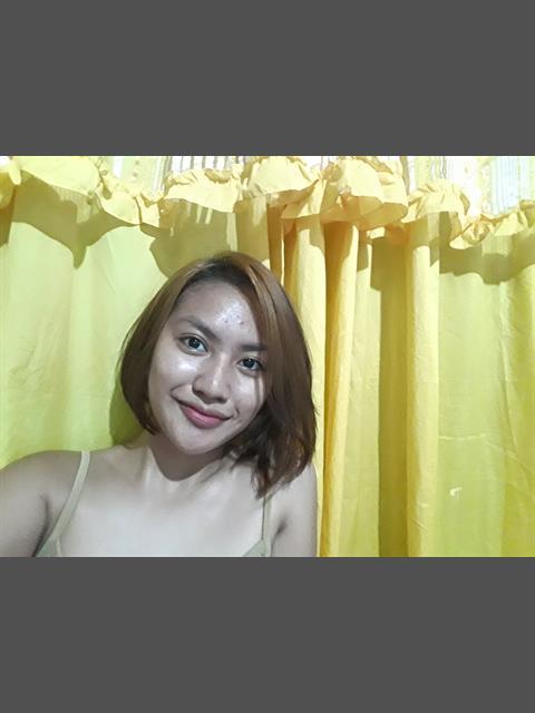 samlauranilla24 profile photo 0