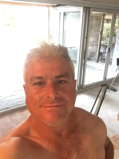 Dating profile for 67Peter from Tweed Heads, Australia