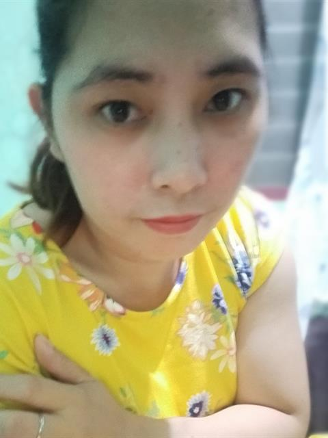 Dating profile for Kharz from General Santos City, Philippines