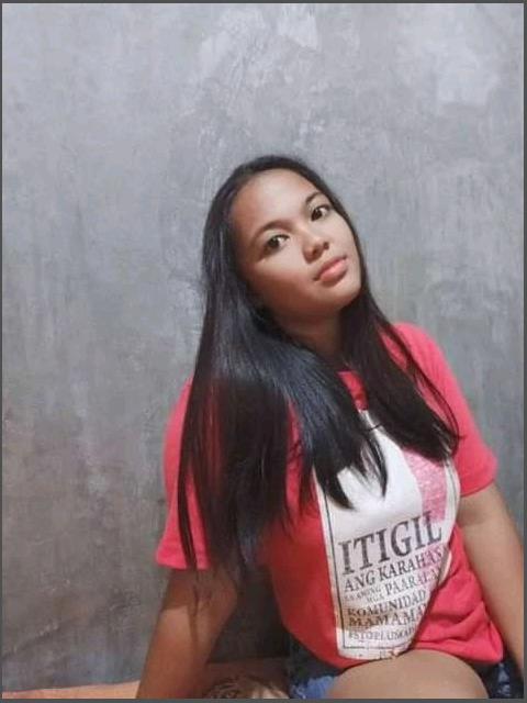 Jeriza main photo