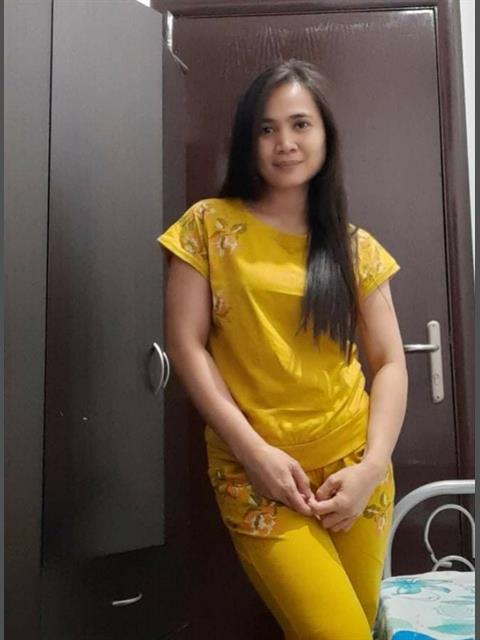 Girl163584 profile photo 1